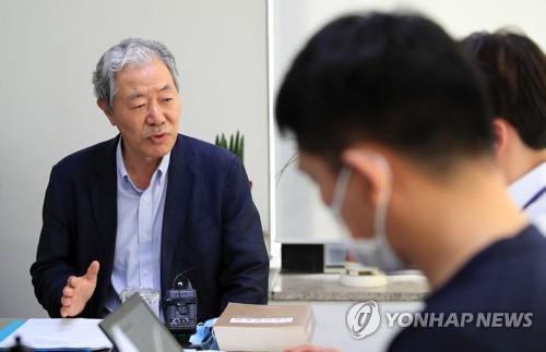 Pompeo seeks high-level talks with N.Korea