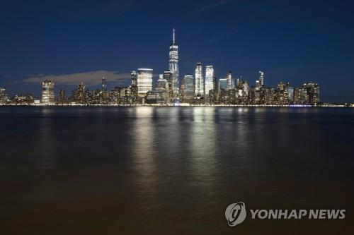 美최고의 도시는 뉴욕…워싱턴은 6계단 뛰어 5위
