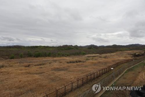 [게시판] 문체부, 비무장지대 평화관광 온라인 정책토론회 개최