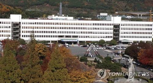 [경남소식] 12개 시·군 연계협력사업 사업비 15억 지원