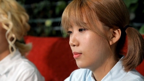 Yonhap Interview) Indie duo sings of purest moments in life