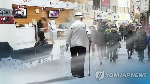 (Yonhap Feature) S. Korea needs to come up viable ICT development course: experts - 4
