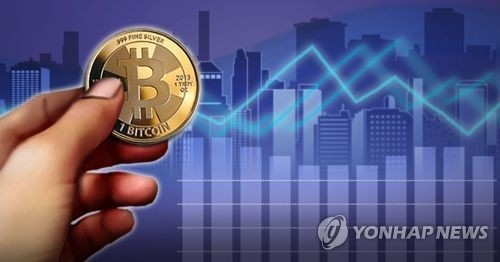 20-somethings most active in virtual currency investment: survey - 1