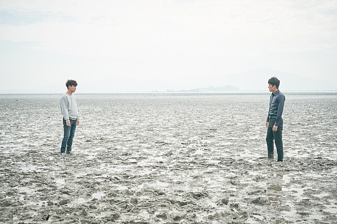 "A still from ""Sunset in My Hometown"" (Yonhap)"