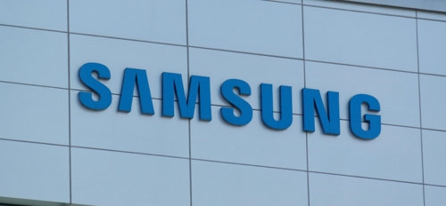 (2nd LD) Samsung promotes device solution head to vice chairman - 2