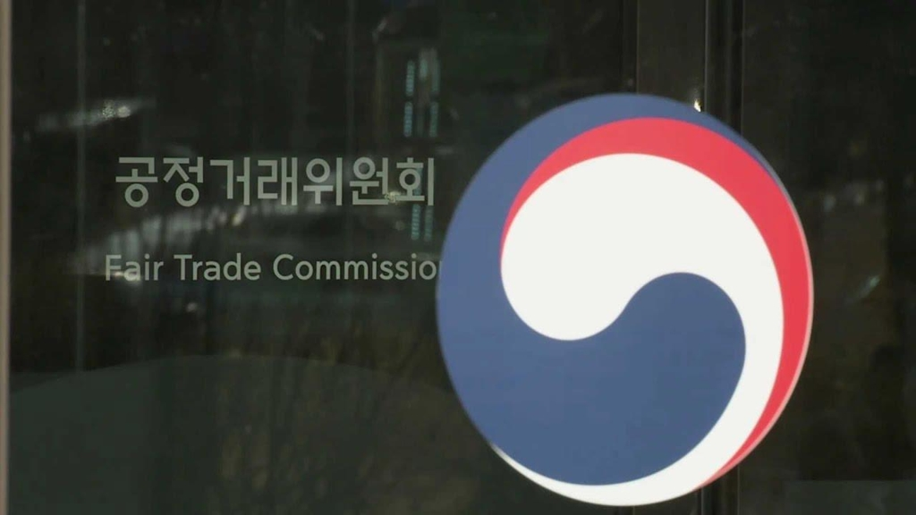 Some owners of conglomerates shy away from responsibility: watchdog