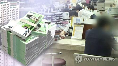 (Yonhap Feature) Headwinds pick up for Korean banking sector in 2019 - 3