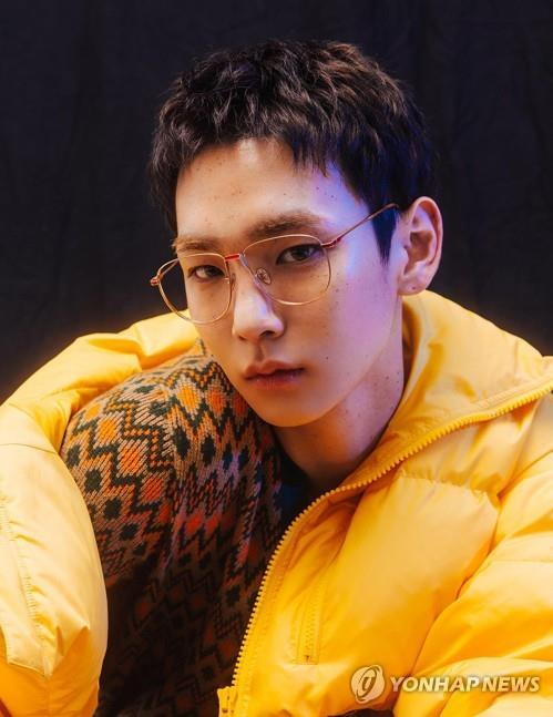 SHINee's Key to start mandatory military service in band