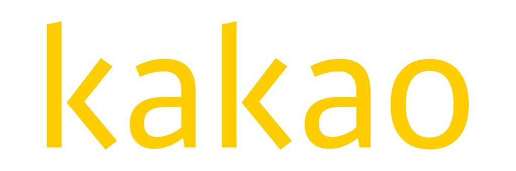 Kakao's operating profit plunges 56 pct in 2018 - 1
