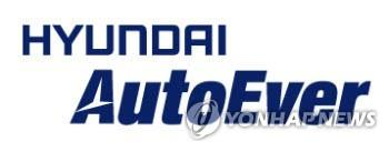 Hyundai AutoEver shares to be listed on main bourse this week
