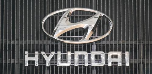 Hyundai's May sales fall 7.7 pct on weak overseas demand
