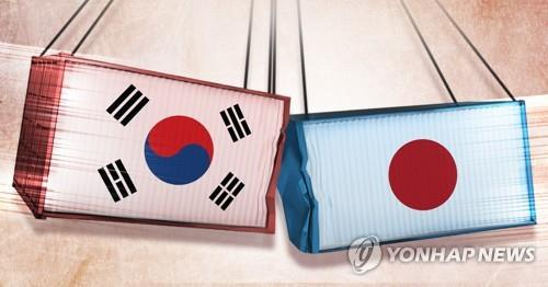 (LEAD) Seoul to toughen inspections of waste imports from Japan - 2