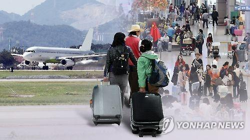 Number of Chinese tourists dips 41 pct over 3 years on THAAD row