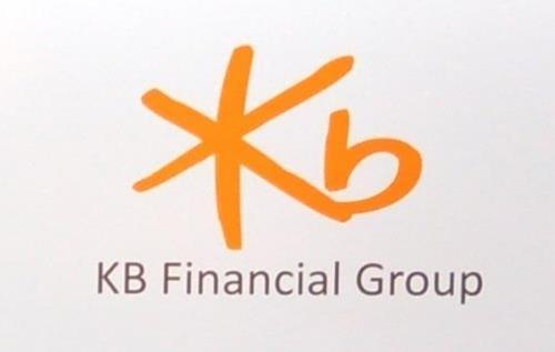 KB Financial seeks more M&As: chief - 2