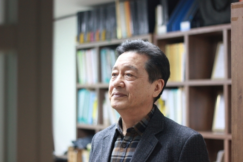 (Yonhap Feature) Civic organization helps separated families hold secret reunions with N.K. relatives