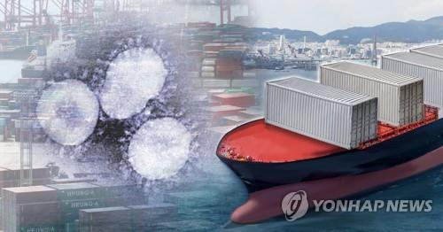 Free trade deals help S. Korea cushion pandemic fallout - 1
