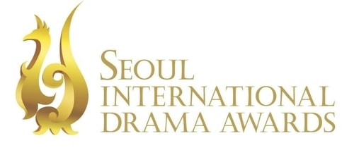 Seoul Drama Awards to be streamed with no live audience in Sept. amid pandemic