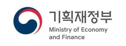 S. Korea to sell 13.3 tln won in state bonds in August