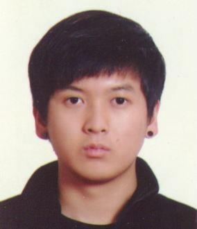 This photo shows Kim Tae-hyun, 24, the suspect in an alleged stalking murder case. (Yonhap)