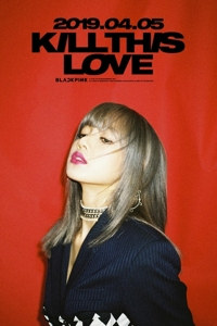 K-pop : BLACKPINK sortira son nouvel album «Kill This Love» le mois prochain