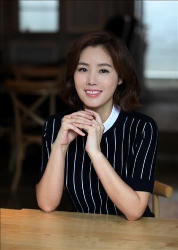 김성령 '아줌마 형사' 된다…SBS '미세스캅2' 3월 방송 - 2