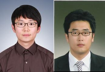 체육기자상 3분기 보도 부문 수상자에 박상준·권혁진 | 연합뉴스