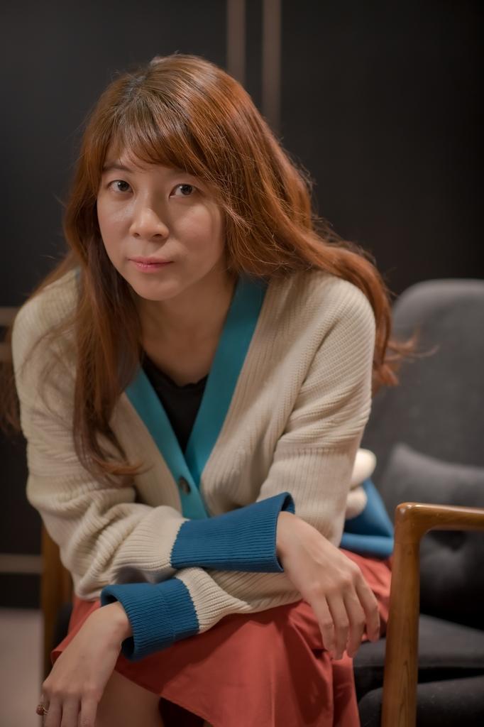 '침입자'의 손원평 감독