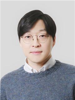 최재혁 교수