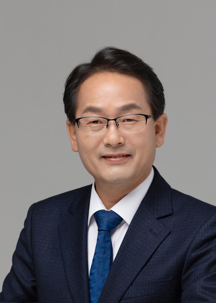 강준현 의원
