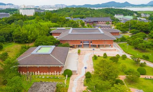 전남농업박물관, 추석 앞두고 '재개관' - 1