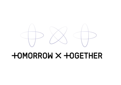 Se presenta al primer miembro del grupo Tomorrow X Together del sello discográfico de BTS - 2