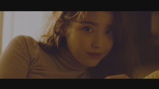 K-pop : IU sortira ce mois-ci son nouveau single «Celebrity»
