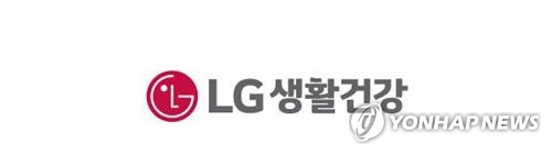 LG Household buys U.S. beauty firm for US$125 million