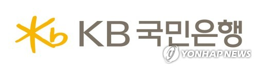 KB Financial to cancel more than 2.3 mln stocks