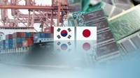 S. Korea begins process to remove Japan's trusted trade partner status