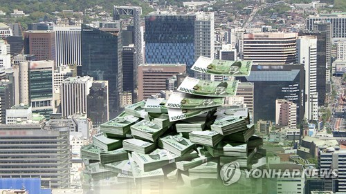 S. Korea reaffirms favorable business environment for foreign firms