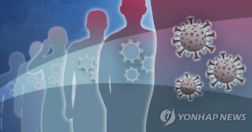 S. Korea to set guidelines on plasma treatment of virus patients