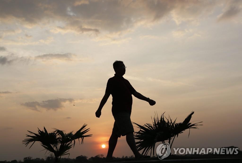 [EPA=연합뉴스/자료사진]