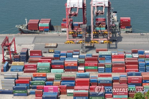 (3rd LD) Korea's 2019 growth slowest in decade, Q4 expansion faster than expected