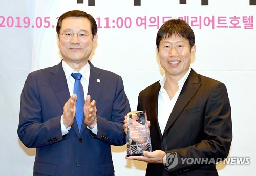 Actor Yoo Hae-jin tapped as GDB promotional envoy