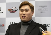 Ryu Hyun-jin says playing with fellow S. Korean on Rangers would be 'special'