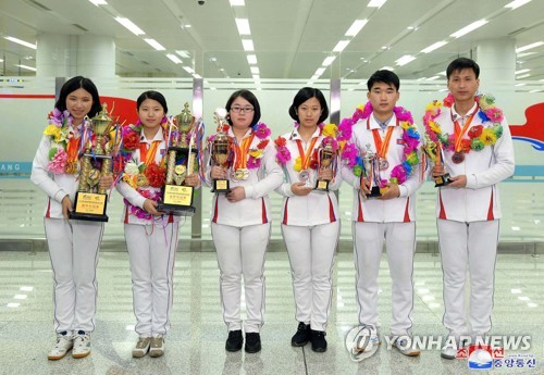 NK wins World Memory Championships