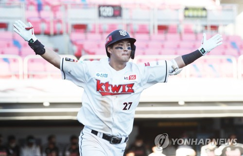 3-game series to resume in KBO as contenders brace for key showdowns