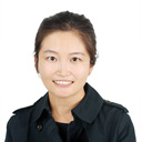 송수경 기자