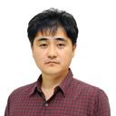 이우성 기자