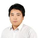 양정우 기자